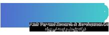 logo payvand